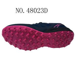No. 48023 Sport Shoes Comfort Shoes Hiking Shoes pictures & photos