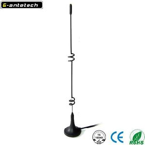 Free Sample 4G Lte Magnetic Antenna 690~2700MHz Antenna