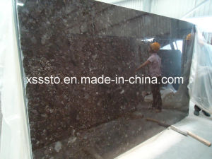 Wholesale Antique Brown Granite Plate for Flooring and Walling pictures & photos