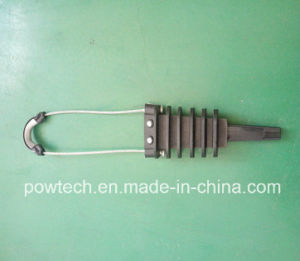 Cable Anchor Clamp pictures & photos
