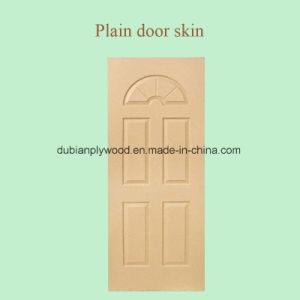 Melamine Door Skin, Molded Door Skin, Moulded Door Skin, MDF Door Skin, HDF Door Skin pictures & photos