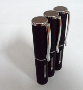 2013 Hottest E-Cigarette Selling Pen Style EGO W Clearomizer