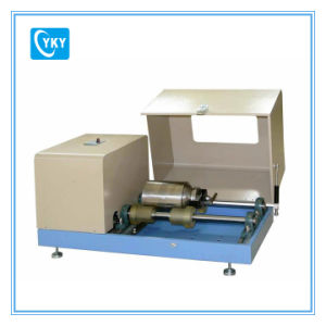 Laboratory Heavy Duty Lab Roller Mill (25 kg Max. Load) with Variable Speed pictures & photos