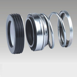 Mechanical Seal 560A pictures & photos
