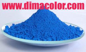 Pigment Blue 17: 1 for Paint (PB17: 1) pictures & photos