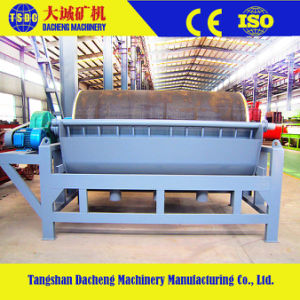 2016 High Efficiency Magnetic Separator, Magnetic Separator Price pictures & photos