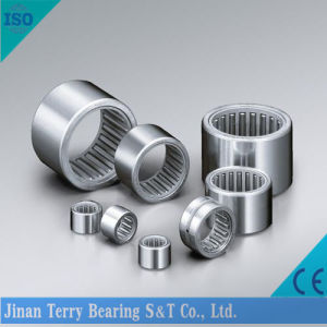 Excellet Quality Needle Roller Bearing