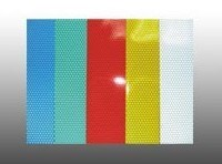High Quality TM Reflective Film (1800 series) pictures & photos