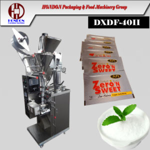 Milk Powder Filling Machine Dxdf-40II pictures & photos
