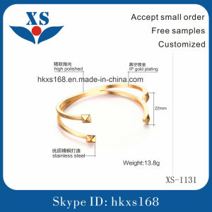 High Quality 2016 Bangles Latest Designs pictures & photos