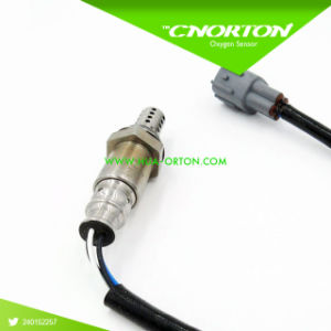 Lambda Sensor Rear Oxygen Sensor OEM 89465-58060 Fits for Toyota pictures & photos