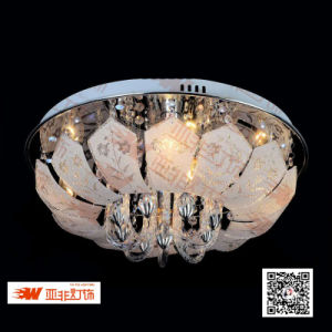 Cheap Chandelier with Crystal