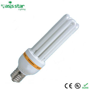 4u 55-105W Fluorescent Lamp&Energy Saving Lamps