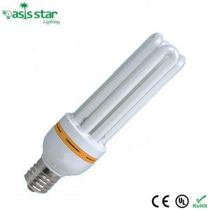 4u 55-105W Fluorescent Lamp&Energy Saving Lamps