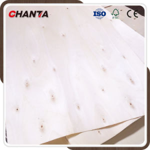 1270mmx840mm Poplar Core Veneer with Best Price pictures & photos