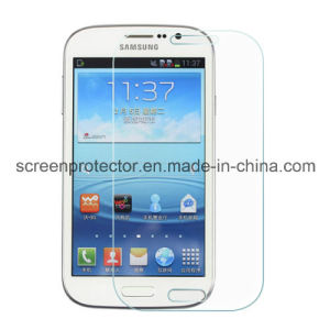 Tempered Glass Screen Protector for Samsung Grand Neo Grand Duos I9082