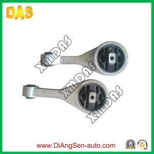 Auto Spare Parts - Engine Mounting Bracket for Ford Fiesta (XS61-6P082-CA) pictures & photos