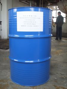 Ethylene Glycol Allyl Ether