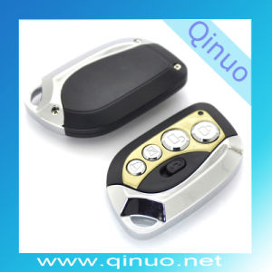 Qinuo Fixed Code Wireless Lock with Remote Qn-Rd095t pictures & photos