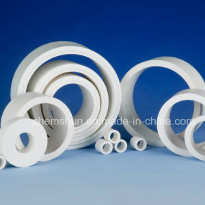 Abrasion Resistant Ceramic Lined Pipe From Manufacturer pictures & photos