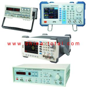 Function Generator pictures & photos