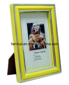 Handmade Photo Frame (YM54)