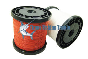 Super Strong Braid Fishing Line