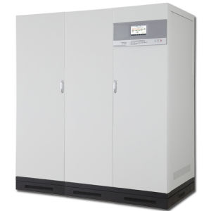 Ar Series UPS for Electricity 160kVA