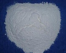 High Quality Zinc Oxide Used in Ceramic pictures & photos