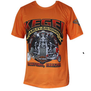 New Arrival Short Sleeve off-Road Motorbike Racing Jersey (ASH19) pictures & photos