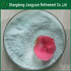 Agriculture Use Ferrous Sulphate Heptahydrate and Monohydrate Price pictures & photos