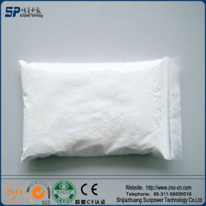 Titanium Di Oxide Rutile Powder for Coating pictures & photos