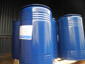 Reducing Agent Sodium Borohydride Nabh4 Solid 98% & 12% Solution pictures & photos