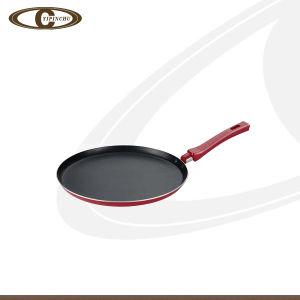 Low-Side Non-Stick Fry Pan