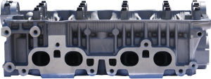 Cylinder Head for Toyota 5S-USA pictures & photos