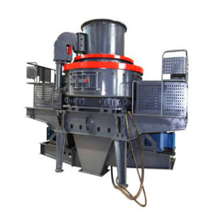 VSI Sand Maker, Sand Making Machine Price, Sand Making Equipment pictures & photos