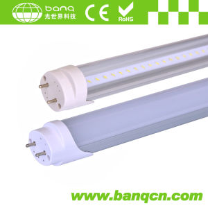 32W LED Tube Light 3528 (BQ-T8-180CM-432-3528)