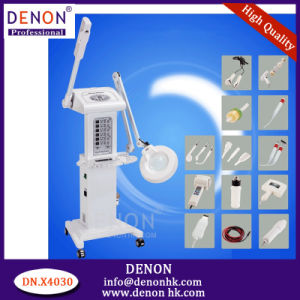 SPA 14 in 1 Multifunction Beauty Equipment (DN. X4030) pictures & photos