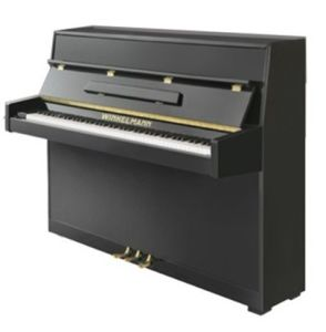 Upright Piano (UP110HB1-2)