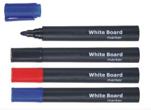 Plastic Pen Marker for Office Supply pictures & photos