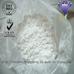 Bulk Steroids CAS 2363-59-9 Steroids Boldenone Acetate Powder pictures & photos