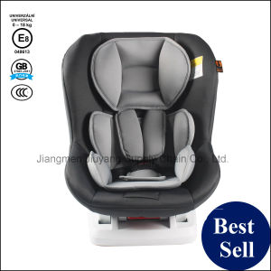 Best Sell - ECE Baby Car Safety Seat for Newborn to 4 Years Child pictures & photos