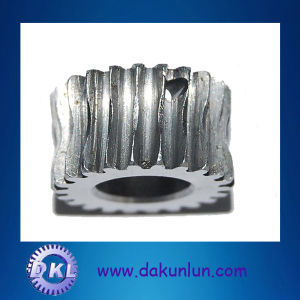 Carbon Steel Sun Gear (DKL-G009)