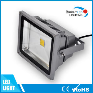 10W Waterproof Outdoor LED Flood Lights pictures & photos