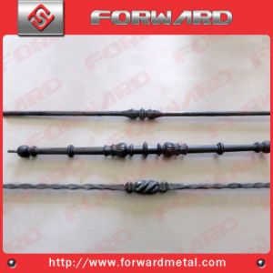 Forged Steel Bar pictures & photos