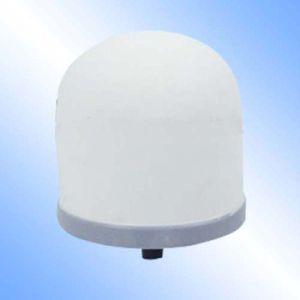 Dome Ceramic Filter (CA-2)
