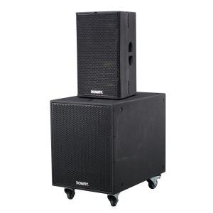 New Lb-212 (210) Line Array Speaker pictures & photos