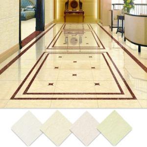 60X60cm Polished Porcelain Floor Tile (VPM6502) pictures & photos