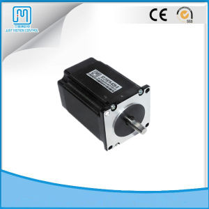 1.8 Degree2 Phase Hybrid NEMA 23 Stepper Motor with CE RoHS Certification (57J1876-828) pictures & photos