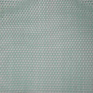 Safety Fence Plastic Mesh for Europe Market pictures & photos